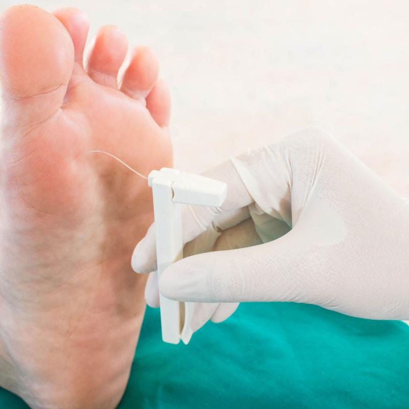 Diabetic-Foot-Care2